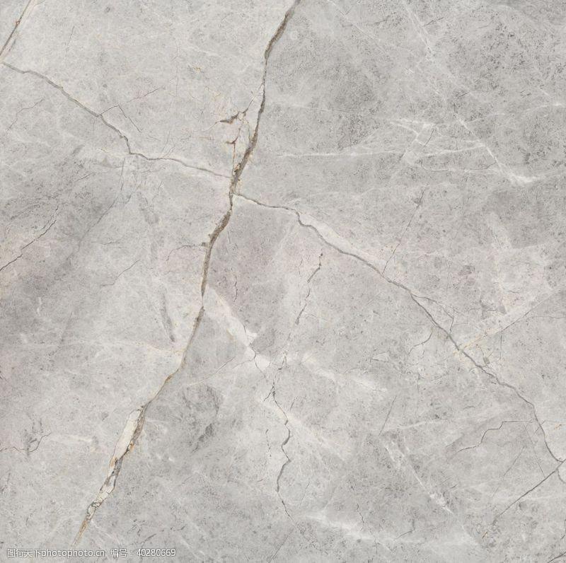 灰色大理石图片