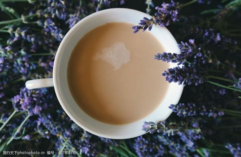 饮料酒水咖啡图片