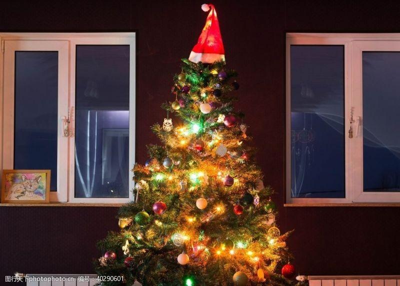 生活用品圣诞节图片