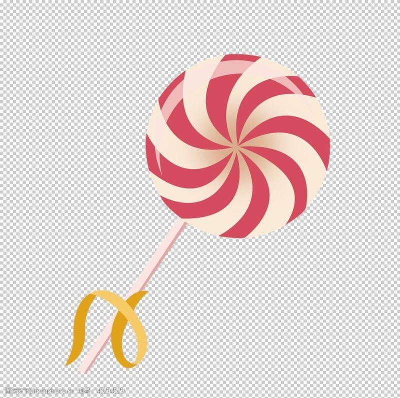 美味棒棒糖图片