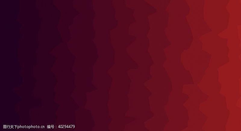 背景素材彩色背景图片