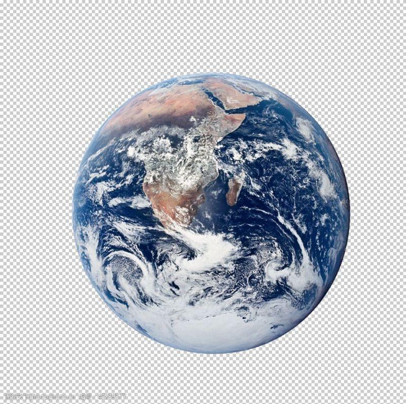 180dpi地球图片