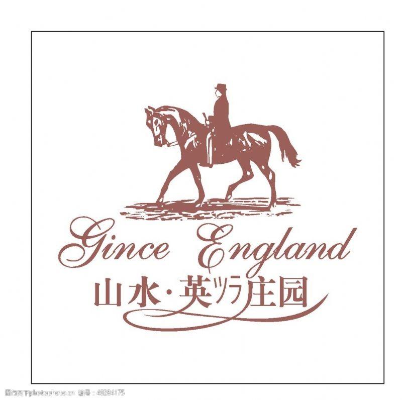 中介房地产logo图片