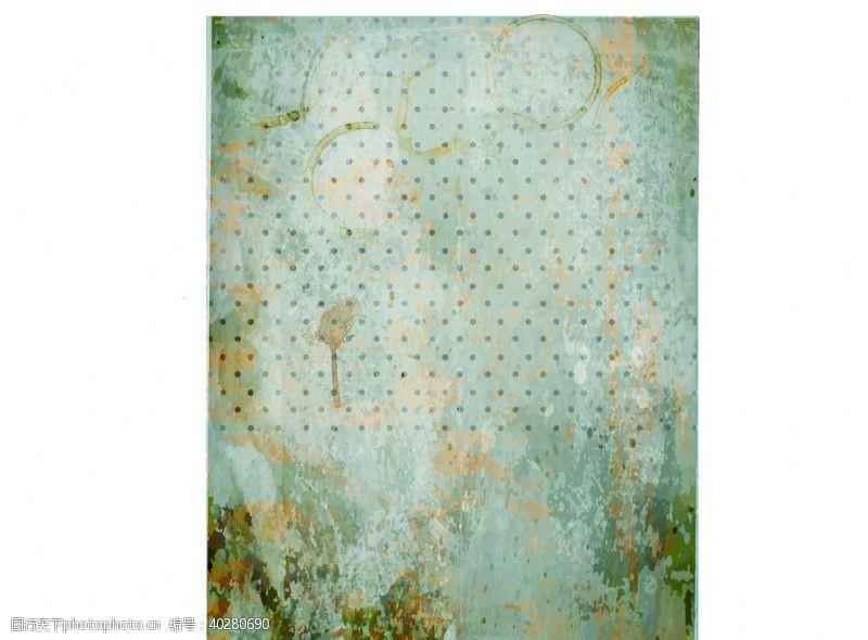 斑点咖啡墙面壁纸底纹图片