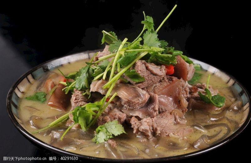 食物美食牛肉图片