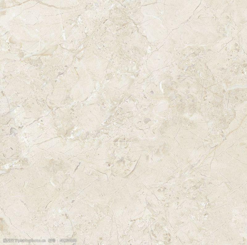 石纹米黄大理石图片