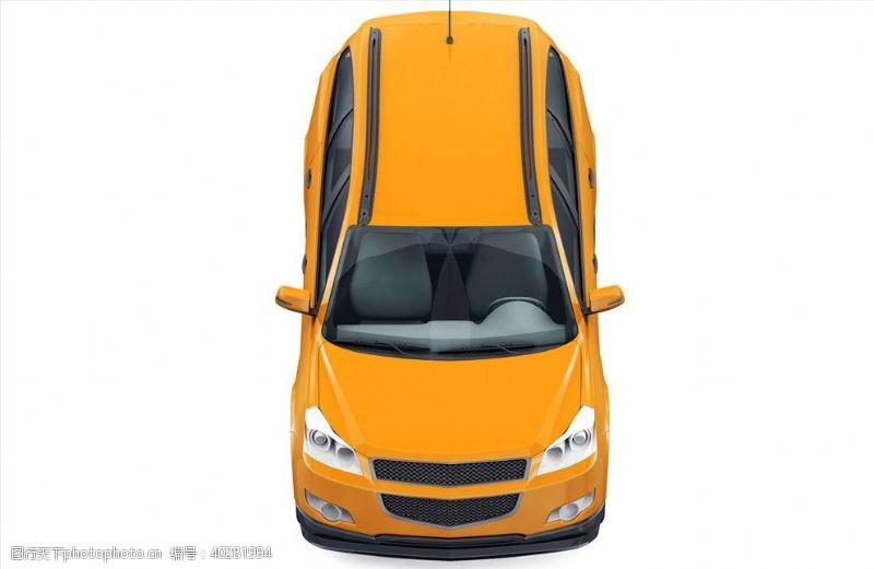 车辆汽车样机图片