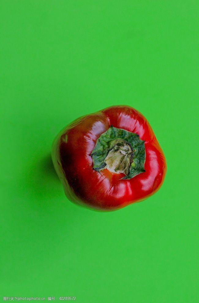 辣椒图片柿子椒图片