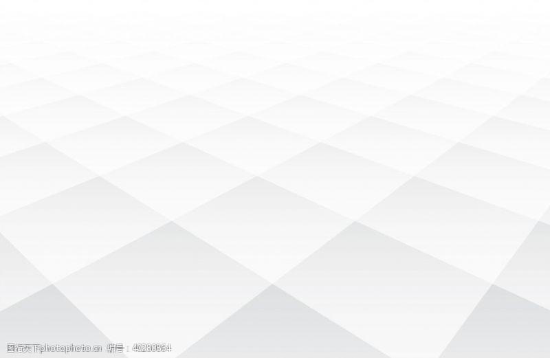 方形网格图案花纹底纹图片