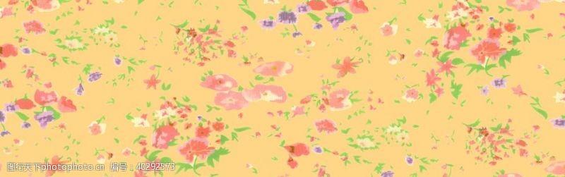 3d设计小碎花图片