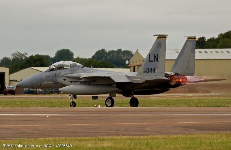 240dpi飞机图片