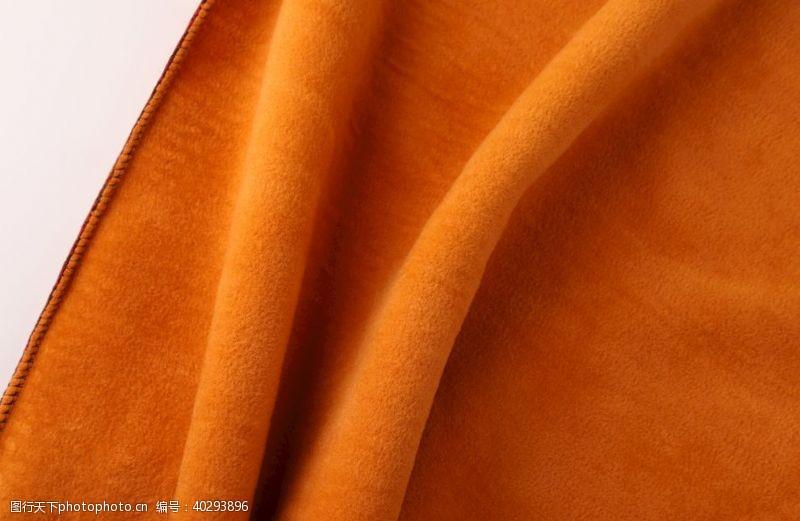 纹理黄金绒面料材质图片