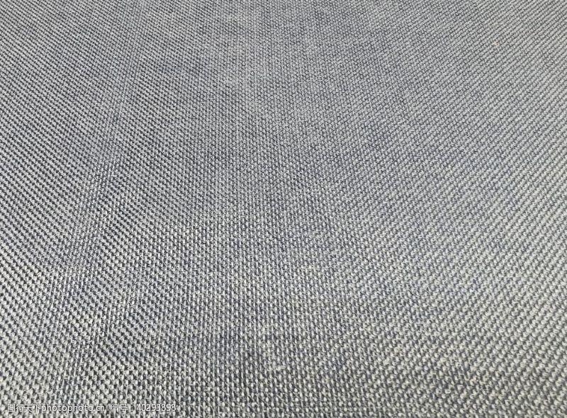 灰色面料材质图片
