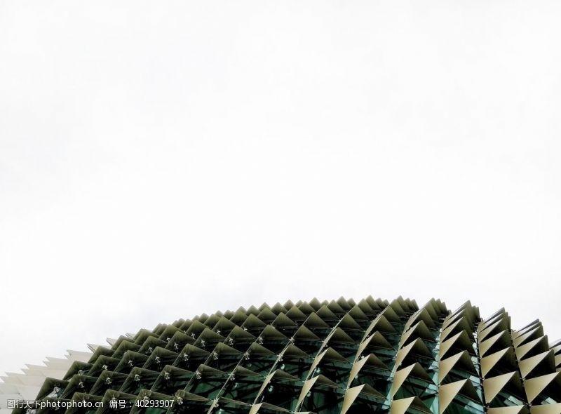 建筑园林现代建筑图片